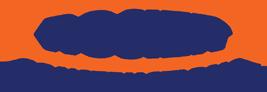 Rosier Construction Logo