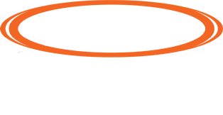 R&T Rosier Constructions Quality Construction Guaranteed